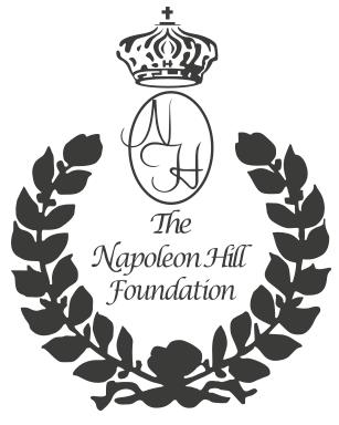 The Napoleon Hill Foundation