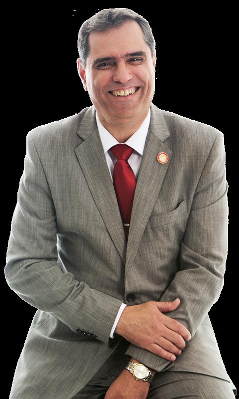 Ricardo Lau